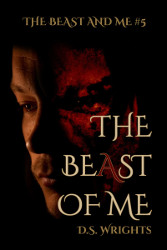 The BeAst Of Me