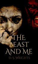 The Beast and Me Series